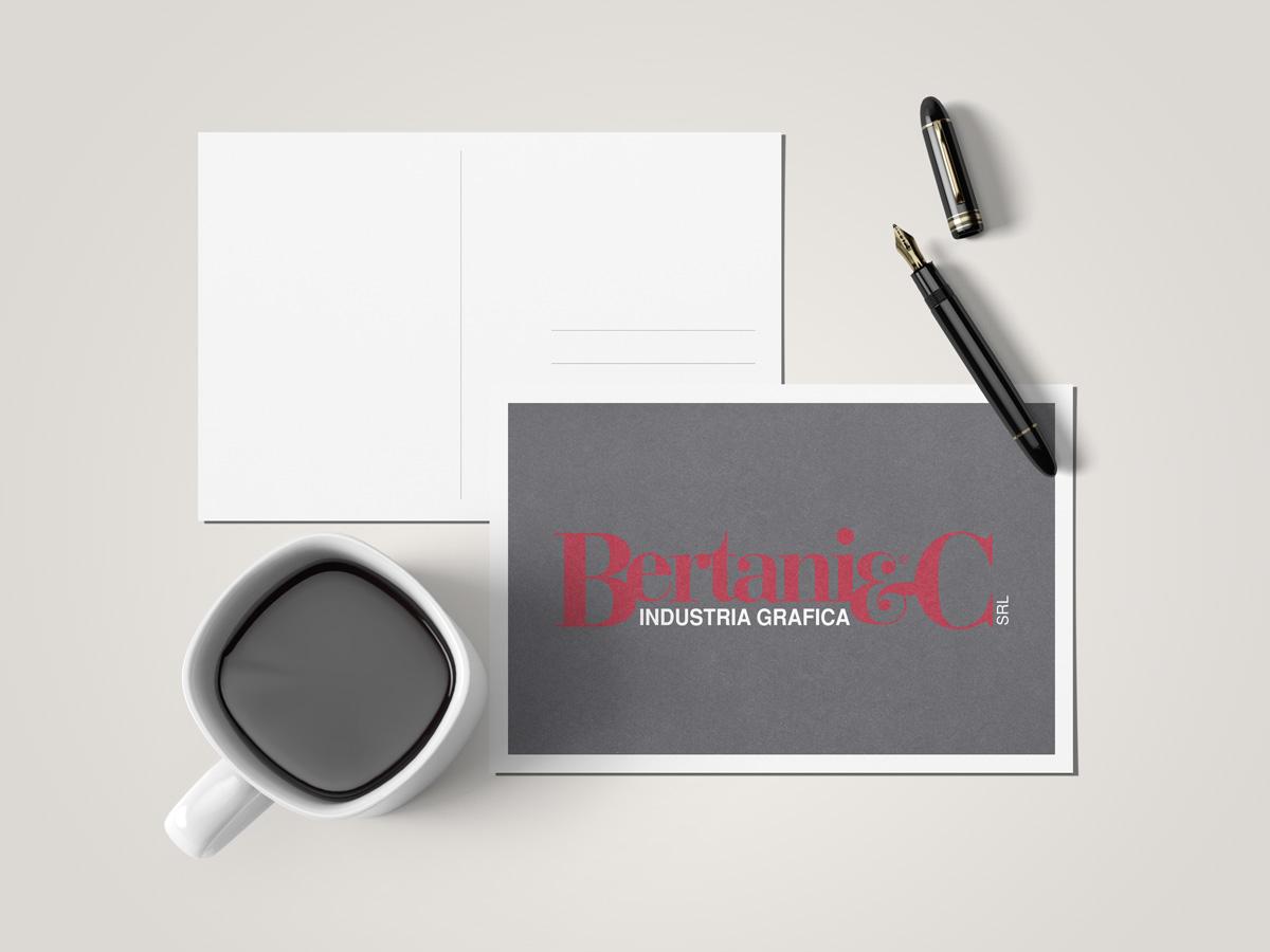postcard_bertani
